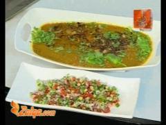 Zaiqa TV - Abrar - 04-Dec-2014 - 29239