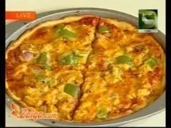 Zaiqa TV - Ayesha Abrar - 08-Dec-2014 - 29274