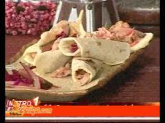 Zaiqa - Chef Asad - 09-Dec-2014 - 29302
