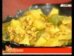 Zaiqa - Chef Asad - 09-Dec-2014 - 29303