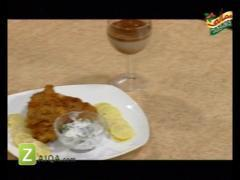 MasalaTV - Chef Yasha - 25-Feb-2010 - 2934