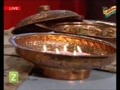 MasalaTV - Rida Aftab - 26-Feb-2010 - 2937