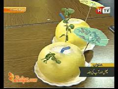 Zaiqa - Aisha Abrar - 13-Dec-2014 - 29371