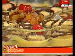 Zaiqa - Chef Asad - 13-Dec-2014 - 29372