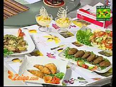 MasalaTV - Umer Farooq - 15-Dec-2014 - 29375