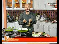 Zaiqa - Chef Asad - 20-Dec-2014 - 29446