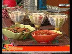 Zaiqa - Chef Asad - 22-Dec-2014 - 29457