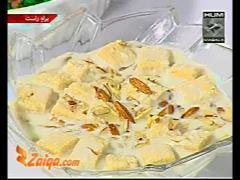 MasalaTV - Iraj Faraz - 23-Dec-2014 - 29461