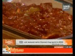Zaiqa - Chef Zakir - 23-Dec-2014 - 29476