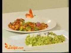 Zaiqa TV - Iqbal - 29-Dec-2014 - 29542