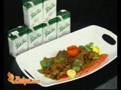 Zaiqa TV - Chef Jalal - 29-Dec-2014 - 29547