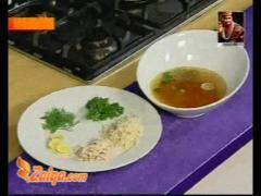 Zaiqa TV - Amir Iqbal - 31-Dec-2014 - 29570