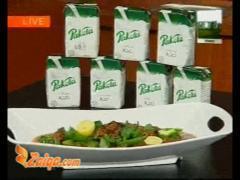 Zaiqa TV - Chef Jalal - 31-Dec-2014 - 29571