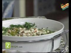 MasalaTV - Zubaida Tariq - 26-Feb-2010 - 2959