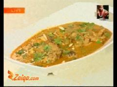 Zaiqa TV - Khan - 03-Jan-2015 - 29616