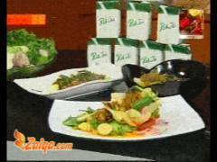 Zaiqa TV - Chef Jalal - 03-Jan-2015 - 29619