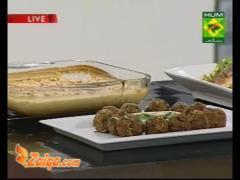 Masala TV - Khadija Anees - 19-Jan-2015 - 29799