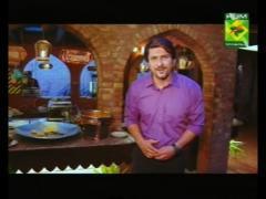 Masala TV - Irfan Wasti - 20-Jan-2015 - 29812