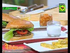 Masala TV - Uzma Masud - 20-Jan-2015 - 29817