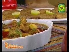 Masala TV - Zubaida Tariq - 20-Jan-2015 - 29819