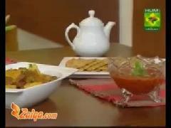 Masala TV - Rida Aftab - 20-Jan-2015 - 29820