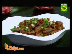 Masala TV - Chef Rabia - 20-Jan-2015 - 29830