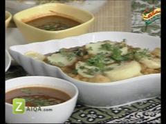 MasalaTV - Zunaida Tariq - 01-Mar-2010 - 2984