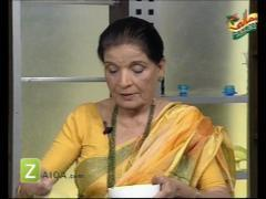 MasalaTV - Zubaida Tariq - 01-Mar-2010 - 2986