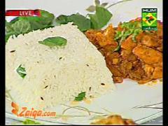 Masala TV - Hira Anjum - 03-Feb-2015 - 29978