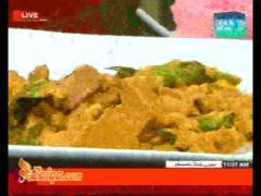 Zaiqa - Chef Asad - 04-Feb-2015 - 30003
