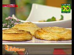 Masala TV - Rida Aftab - 06-Feb-2015 - 30009