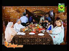 Masala TV - Lal Qila - 09-Feb-2015 - 30050