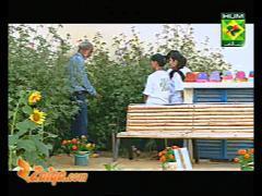 Masala TV - Pasha Mooraj - 09-Feb-2015 - 30052