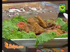 Masala TV - Raheela Badar - 10-Feb-2015 - 30060