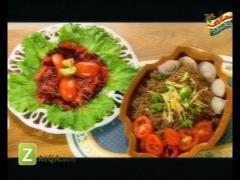 MasalaTV - Ka Qeema - 02-Mar-2010 - 3013