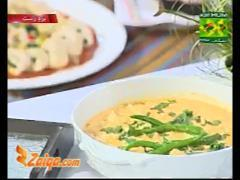Masala TV - Raja Abdullah - 16-Feb-2015 - 30138