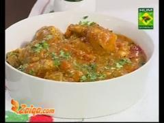 Masala TV - Zarnak Sidhwa - 04-Mar-2015 - 30324