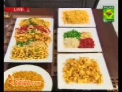 Masala TV - Chef Gulzar - 04-Mar-2015 - 30329
