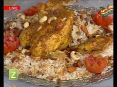 MasalaTV - Aftab - 03-Mar-2010 - 3048