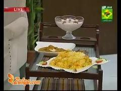 Masala TV - Hasan Sohail - 30-Mar-2015 - 30573