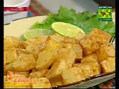 Masala TV - Chef Faizan - 20-Apr-2015 - 30828