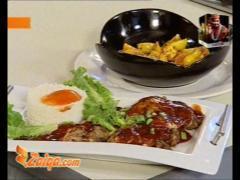 Zaiqa TV - Chef Iqbal - 22-Apr-2015 - 30885