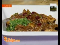 Zaiqa TV - Iqbal - 24-Apr-2015 - 30921