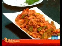 Zaiqa - Chef Zakir - 24-Apr-2015 - 30923