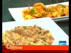 Zaiqa - Chef Zakir - 12-May-2015 - 31158