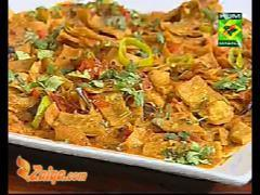 Masala TV - Chef Gulzar - 12-May-2015 - 31159