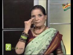 MasalaTV - Zubaida Tariq - 08-Mar-2010 - 3124