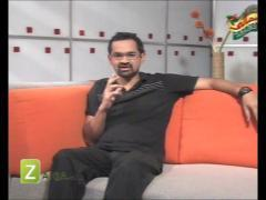 MasalaTV - Faisal Qureshi - 08-Mar-2010 - 3131