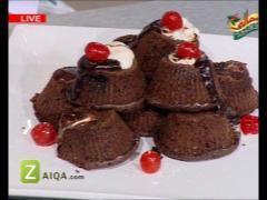 MasalaTV - Rida Aftab - 08-Mar-2010 - 3132