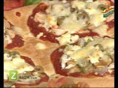 MasalaTV - Rida Aftab - 08-Mar-2010 - 3133